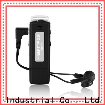 mini digital recorder & spy camera price in pakistan