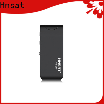 Hnsat portable multitrack recorder manufacturers for taking notes