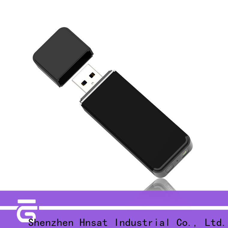 small digital voice recorder & voice and video recorder