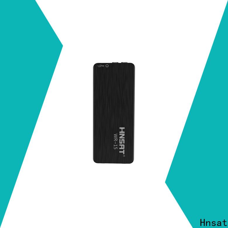 portable voice recorder device & voice recorder mini