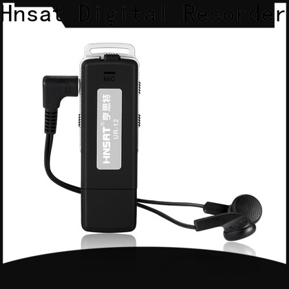 Best spy video and audio recorder company for record
