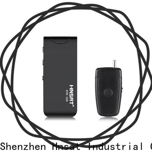 Hnsat mp3 recorder device Supply for record