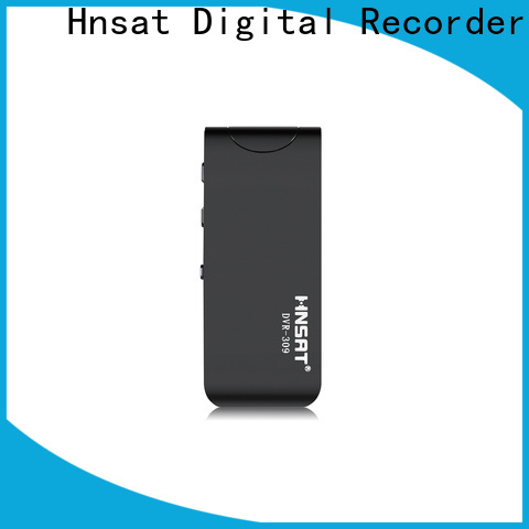 price spy cameras & digital recorder
