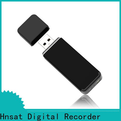 tiny voice recording devices & tiny spy camera