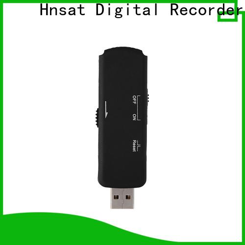 video and voice recording & mini spy audio recorder
