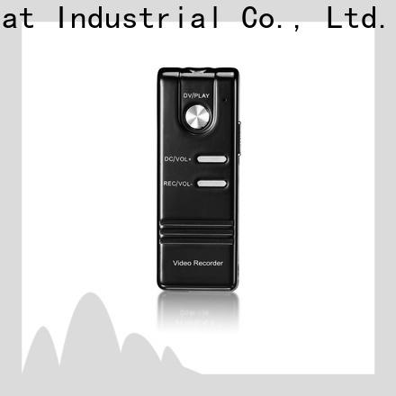 spy camera and recorder & hidden spy audio recorder