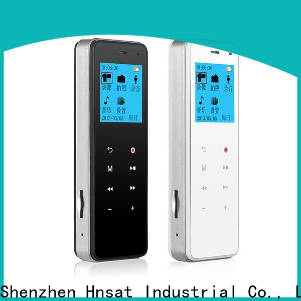 camera suppliers & wireless camera wholesale