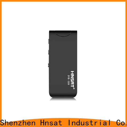 Hnsat digital voice recorder for sale Supply for record
