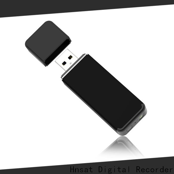mini voice recorder for toy & video voice recorder