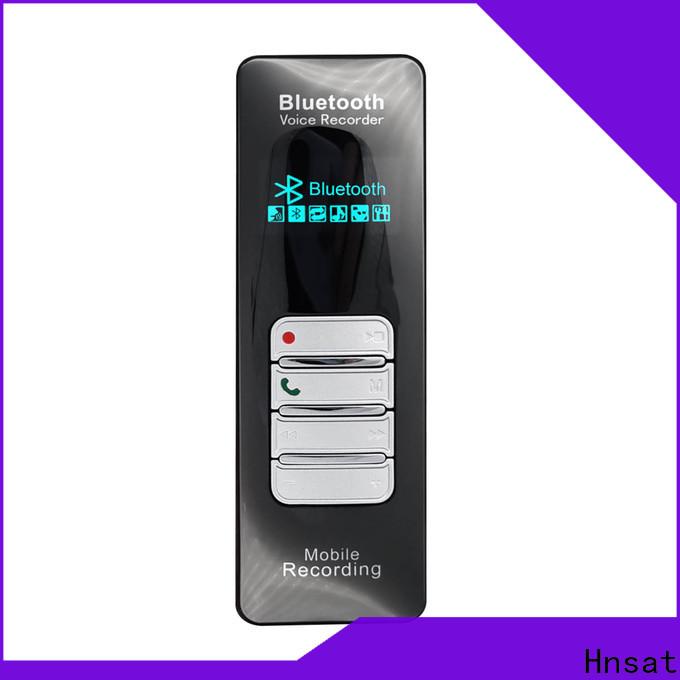 wholesale spy glasses & mp3 voice recorder