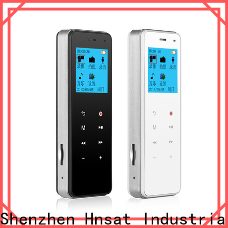 spy video and audio recorder & spy camera recorder manufacturers