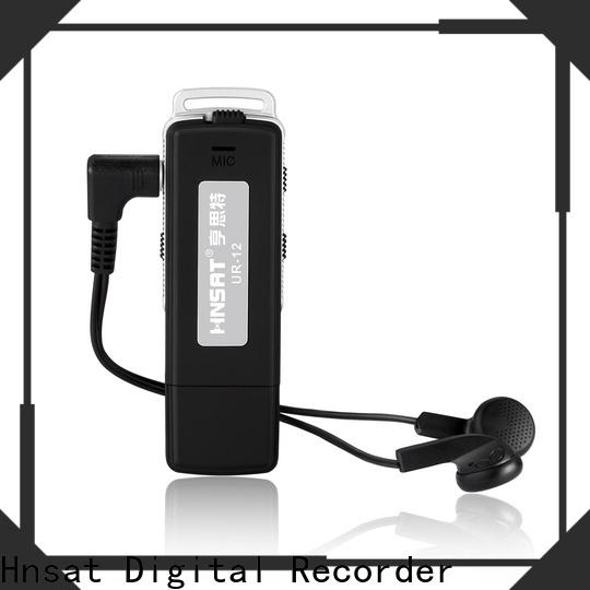 mini music recorder & mini digital audio recorder