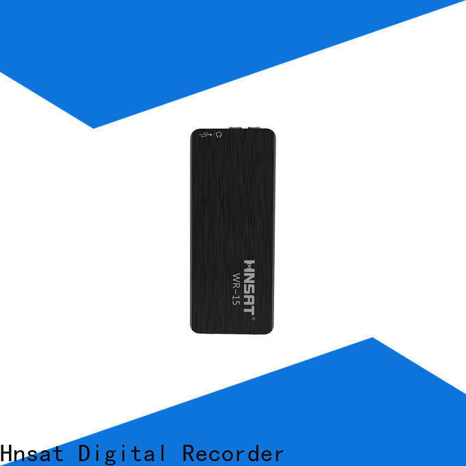 Best digital recorder Supply for record