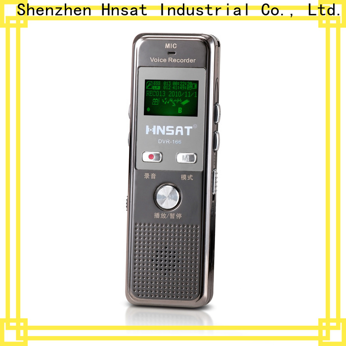 usb digital voice recorder & portable voice recorder device