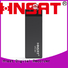 Hnsat Wholesale spy video recorder camera for business for protect loved ones or assets