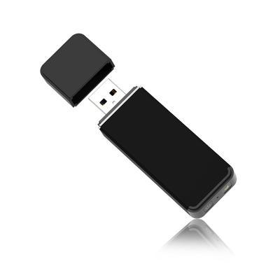 UC-60 Mini digital spy  Camera
