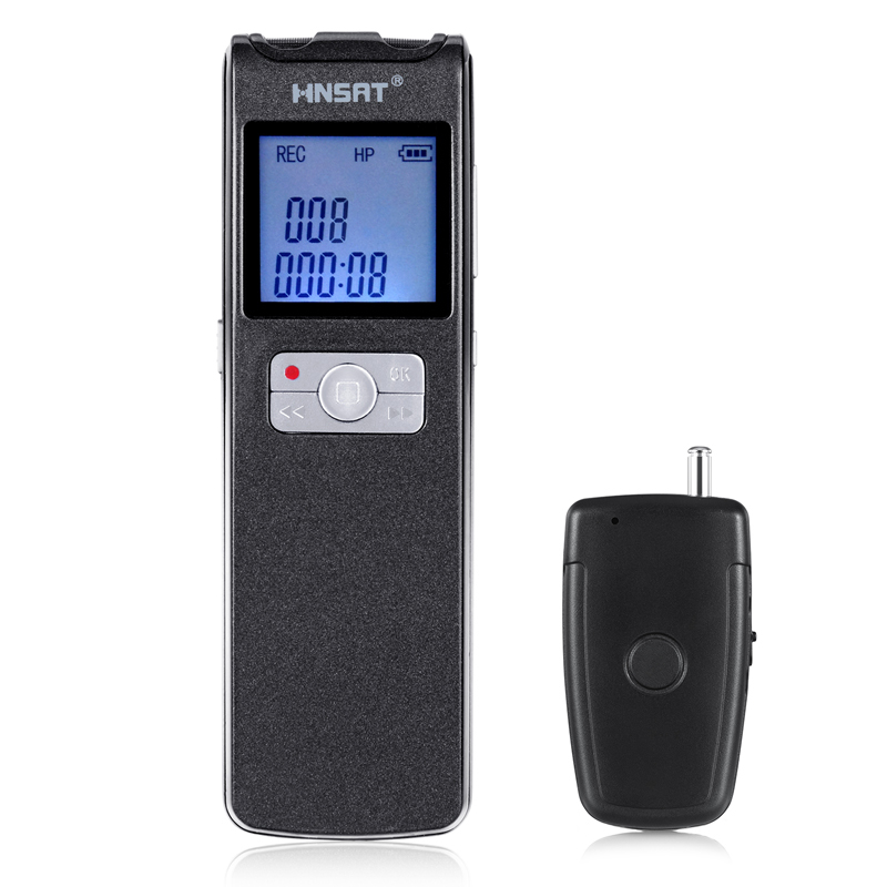 hidden sound recorder device & professional voice recorder