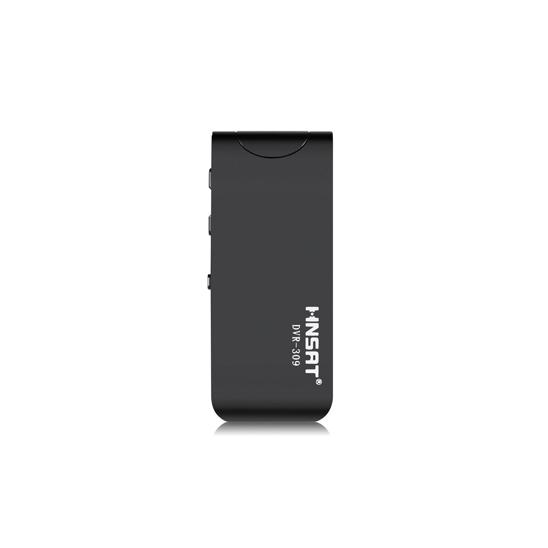 portable recorder & recorder price