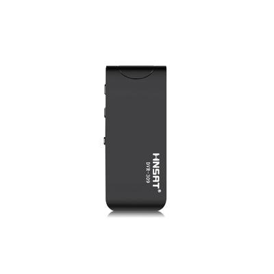 DVR-309S portable recorder Voice Recorder