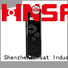 Hnsat Wholesale mp3 digital audio recorder manufacturers for record