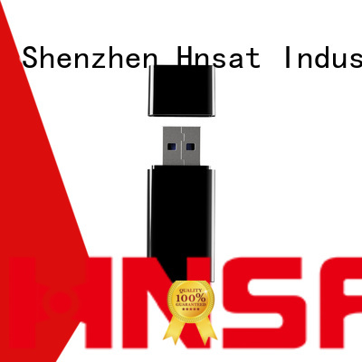 Hnsat tiny spy recorder Supply for taking notes