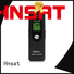 Hnsat micro spy recording devices factory for spying on people or your valuable properties