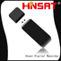 Hnsat mini spy recorder Supply for spying on people or your valuable properties