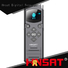 Hnsat Latest voice recorder machine Supply for record
