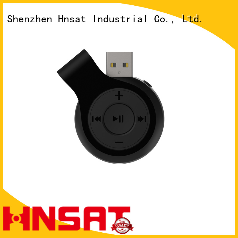Hnsat wearable recording device Supply for record