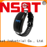 Hnsat Top wearable digital voice recorder manufacturers for record