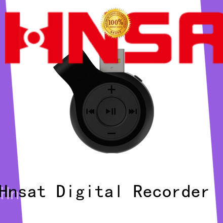 Hnsat best digital recorder Suppliers for record