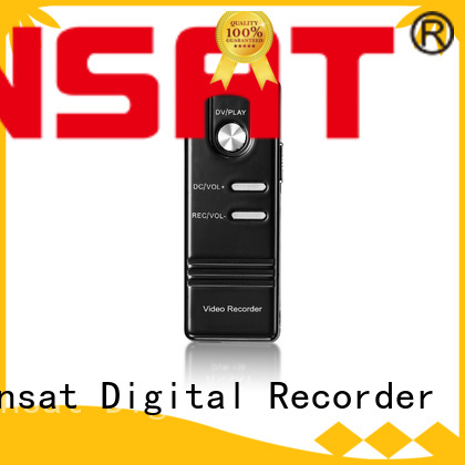 Wholesale small spy camera recorder manufacturers For recording video