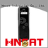 Hnsat professional digital voice recorder manufacturers for taking notes