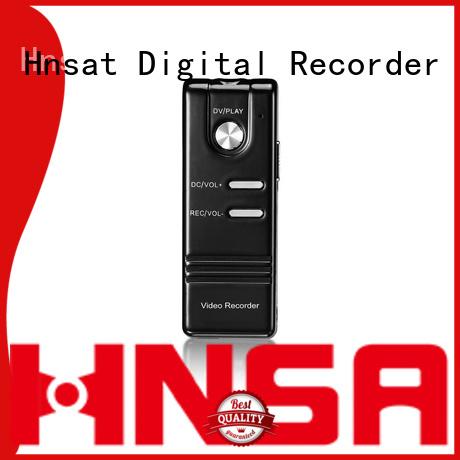 voice activated digital voice recorder & spy audio recorder device