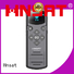 Hnsat mp3 voice recorder device for business for voice recording