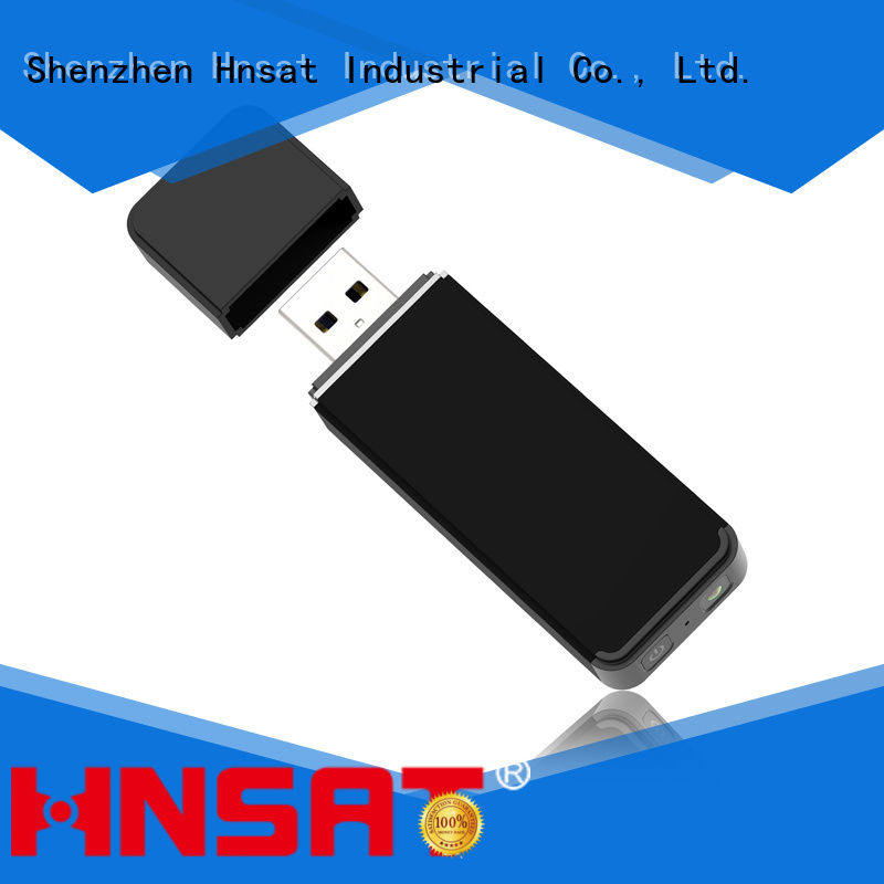 Hnsat Best voice and video recorder device Suppliers for capturing video and audio